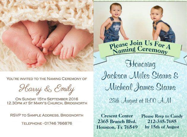 Super Cute Baby Naming Ceremony Invitation Templates And Messages Naming Ceremony Invitation Naming Ceremony Cradle Ceremony