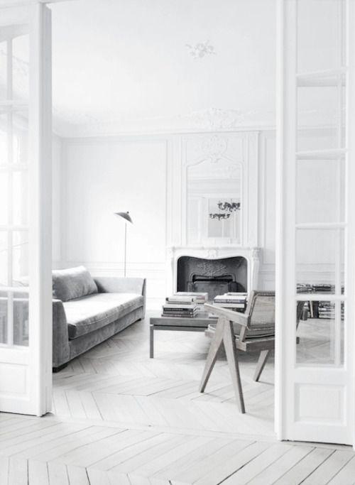 #furniture #möbel #interiordesign #decoration #room #ambiente #home #living…