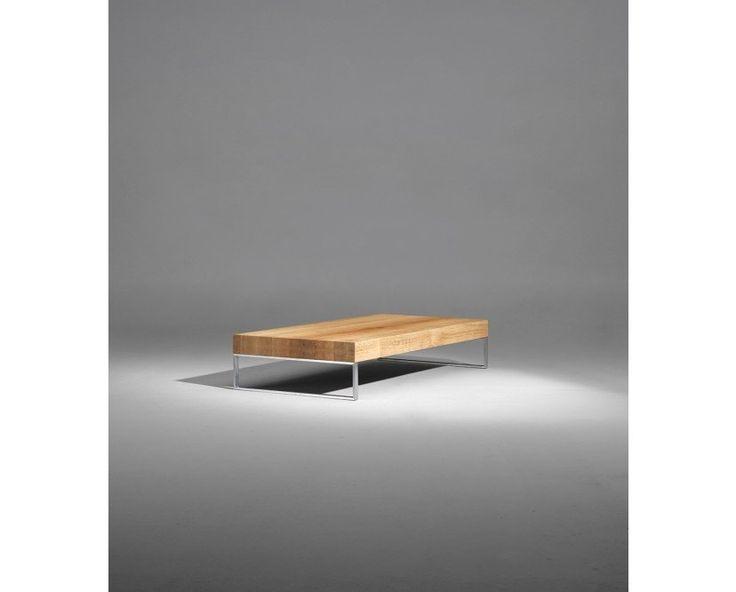 17 best images about m belst cke on pinterest egon. Black Bedroom Furniture Sets. Home Design Ideas