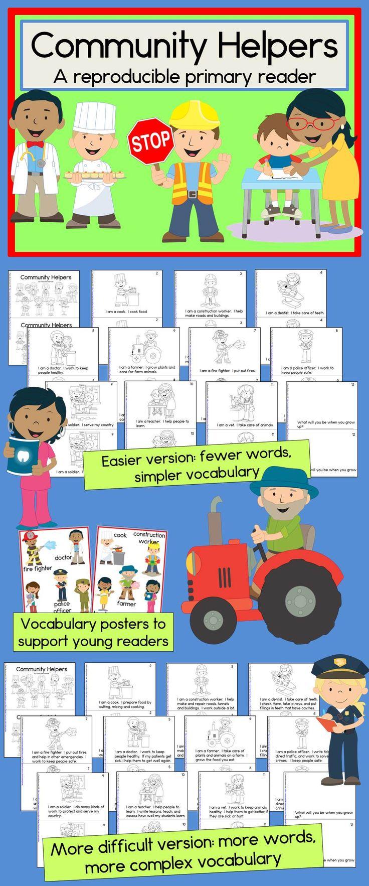 worksheet Reproducible Student Worksheet Luizah Worksheet And – Reproducible Student Worksheet