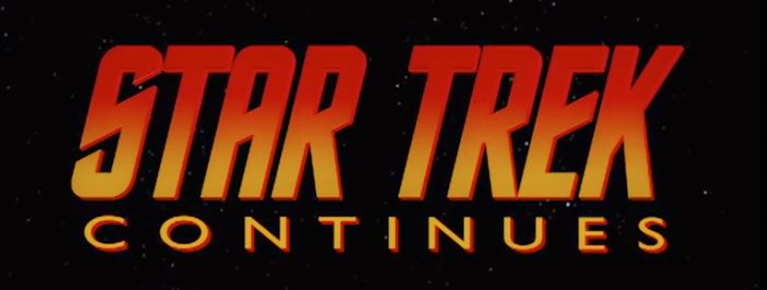 STAR TREK CONTINUES announces RELEASE DATES and TITLES for their FINAL THREE EPISODES! – Fan Film Factor