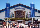 #Ticket  Löwenbräu Oktoberfest Sonntag Mittag 18.09. Tisch Reservierung Tickets #chf