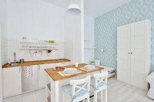 #kislakás #lakásfelújítás #tippek #lakberendezés #nappali #galériaágy #lakásbemutatás #felújítás #lakás #előtteutána #budapest