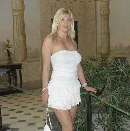 "mountain top mature women dating site Looking for an online dating site with a large the secret to dating ""older"" women you need to show her you're mature and not some school boy just."