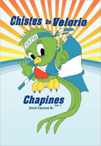 Chistes De Velorio Chapines