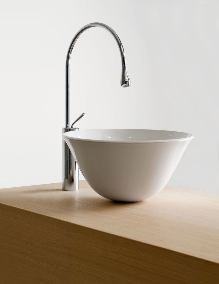 126 Best Sanitary Ware Images On Pinterest Taps