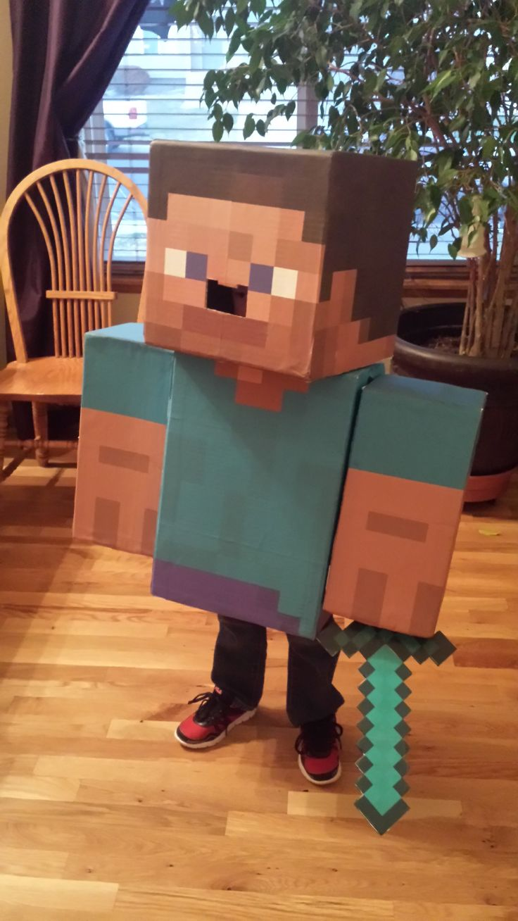 93 best Halloween Costumes images on Pinterest
