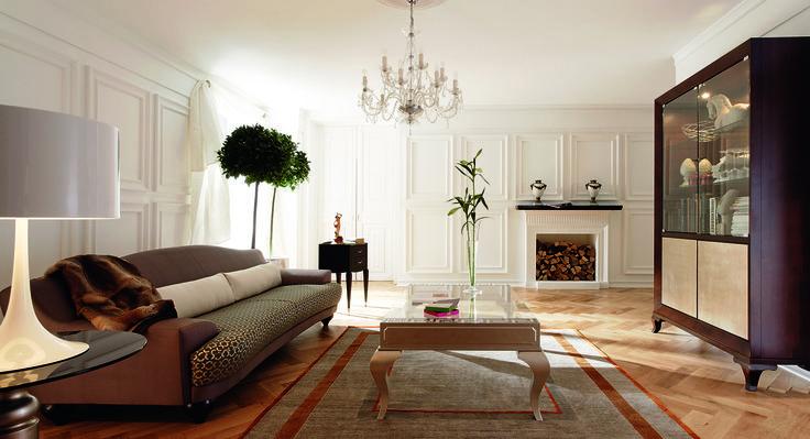 14 best living area selva images on pinterest bellini. Black Bedroom Furniture Sets. Home Design Ideas