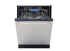 Bosch Ascenta dishwasher has ascended to the top of Consumer Reports' new dishwasher Ratings (3/12) - $700