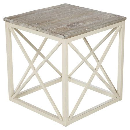 Grove Hill End Table At Joss And Main