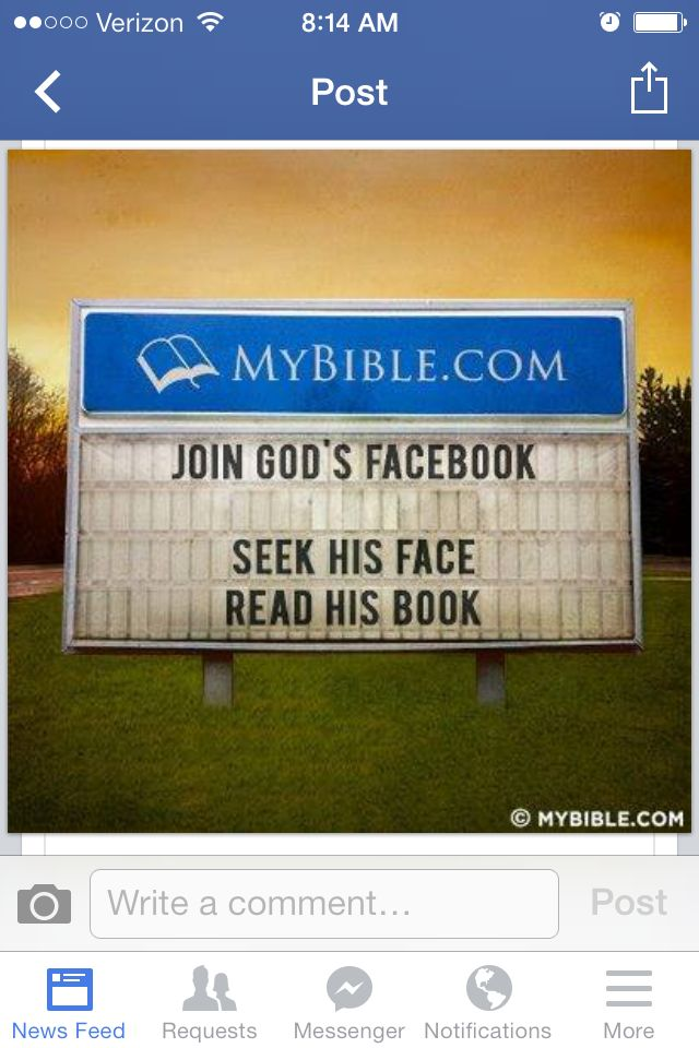 Church Sign Quotes Interesting 145 Best Church Sign Sayings Images On Pinterest  Church Humor