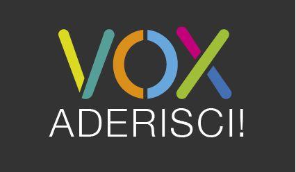 VOX - Ossevatorio italiano  sui diritti