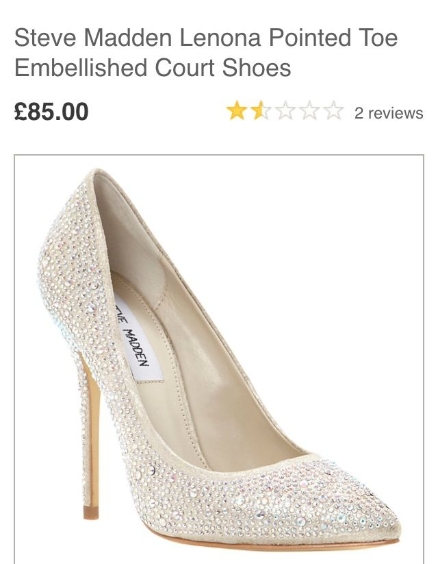 steve madden wedding shoes 17 best images about wedding shoes on jimmy 7710