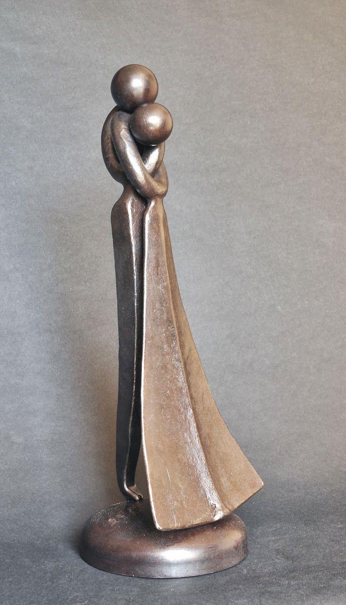 111 best sculpture images on pinterest bronze contemporary sculpture and sculpture. Black Bedroom Furniture Sets. Home Design Ideas