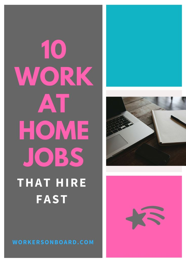 2051 best Work at Home Job Leads images on Pinterest | Computers ...