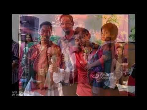 0817 661 6654 Sewa Kostum Cosplay di Jogjakarta