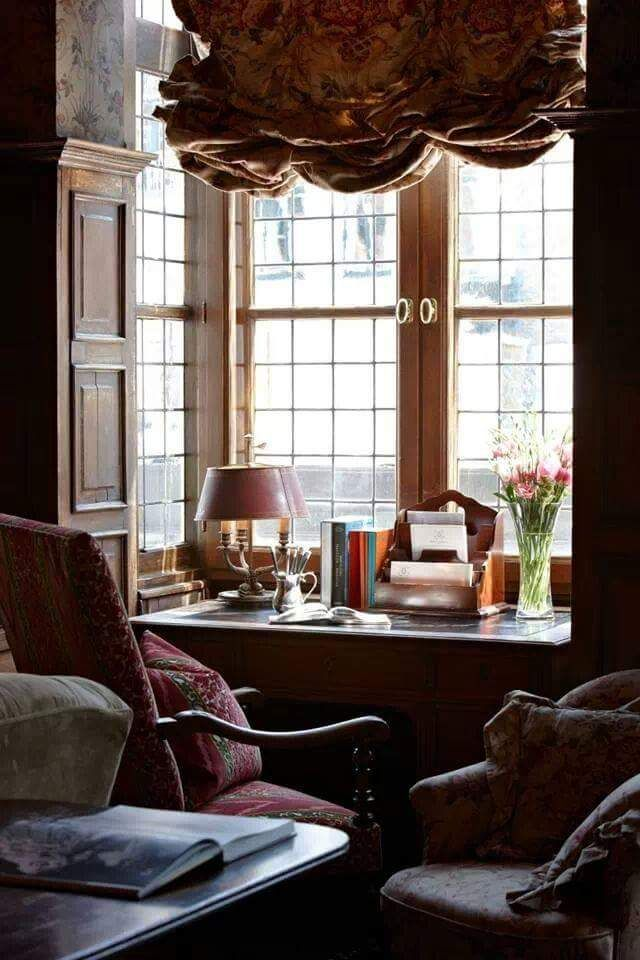 1000 Images About A Comfortable Home On Pinterest Window Seats