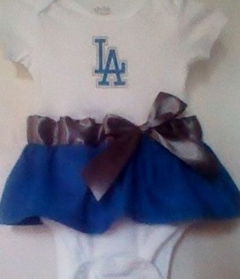 17 Best images about Baby outfits⚾️ on Pinterest