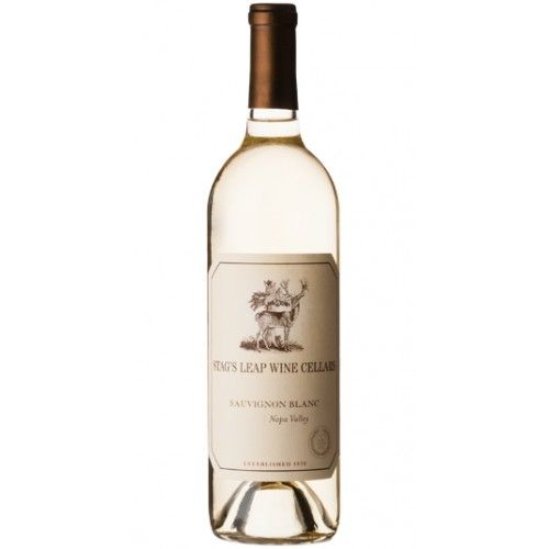 Stags Leap Sauvignon Blanc
