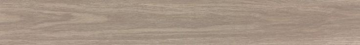 #Marazzi #Treverk Capuccino 15x120 cm M7W3 | #Porcelain stoneware #Wood #15x120 | on #bathroom39.com at 47 Euro/sqm | #tiles #ceramic #floor #bathroom #kitchen #outdoor