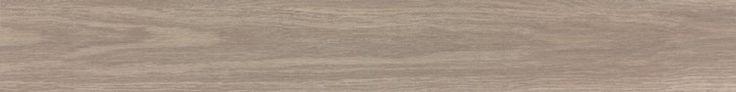 #Marazzi #Treverk Capuccino 15x120 cm M7W3 | #Porcelain stoneware #Wood #15x120 | on #bathroom39.com at 47 Euro/sqm | #tiles #ceramic #floor #bathroom #kitchen #outdoor