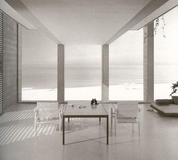 85 Best Paul Rudolph Architecture Images On Pinterest
