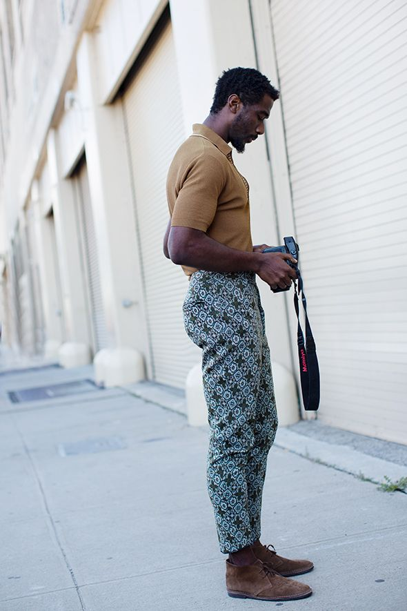 -: Africanbeauti Africanfashion, Styles Pinboard, Styles Men'S, Prints Pants, Street Styles, Men'S Styles, Men'S Fashion, Ankara Pants, My Styles