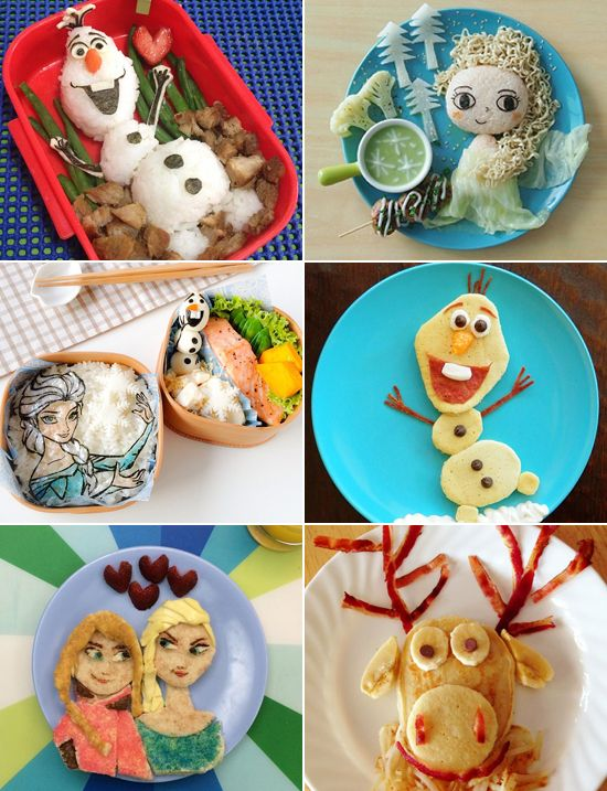 So amazing you won't want to eat them!