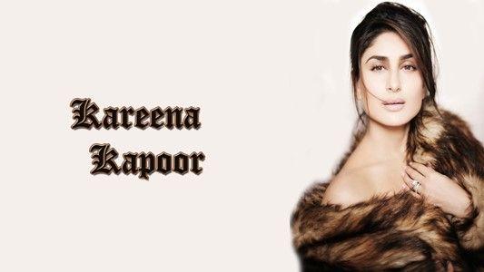 Kareena Kapoor Wallpapers HD