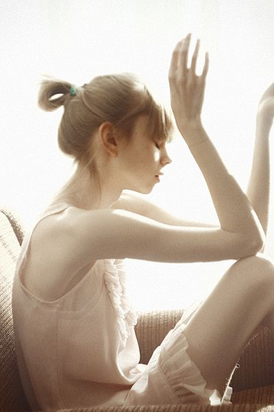 http://mery.jp/images/850472?from=mery_ios