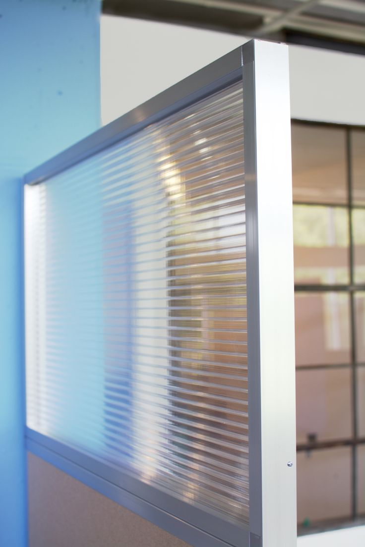 Our Portable Privacy Hush Screens Are Built In The USA With Durable  Aluminum Framing And Acoustical
