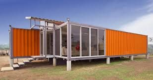 Image result for insulate shipping container home
