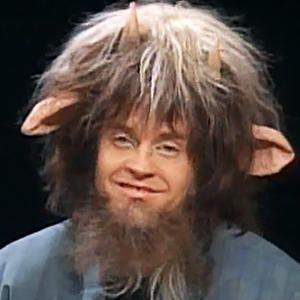 Goat Boy | THINGS MAKE ME LAUGH | Pinterest | I laughed Jim Breuer Goat Boy