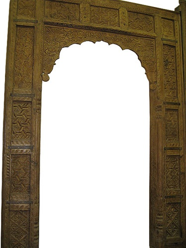 47 Best Images About Carved Doors On Pinterest Indian