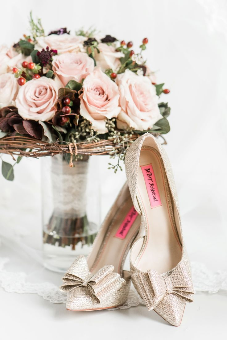 32 best Wedding Day Shoe Inspiration images on Pinterest | Matthew ...
