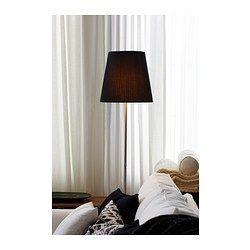 EKÅS Lamp shade - IKEA