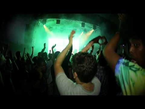 CTEMF 2013 Official Aftermath Video - YouTube