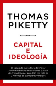 capital e ideología piketty pdf gratis