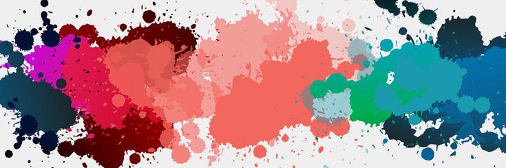 Wat zeggen de kleuren in je logo? - Blog | grafische vormgeving, webdesign