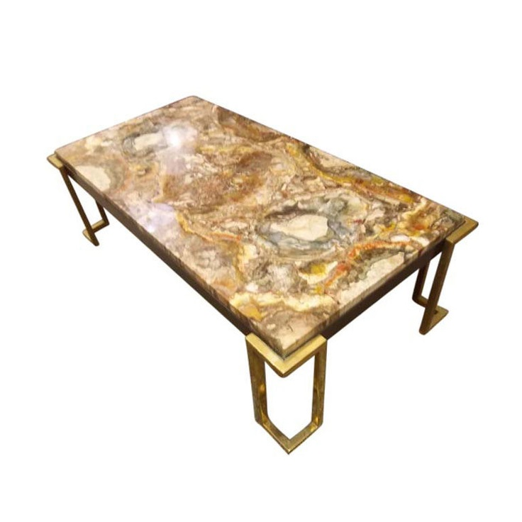 Hako Coffee Table: 29 Best Contemporary Asian Furniture Images On Pinterest