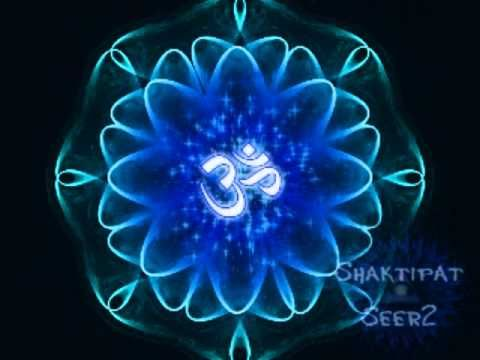 Pineal Gland (Third Eye) Activation Meditation - Middle Pillar With Archangel Names