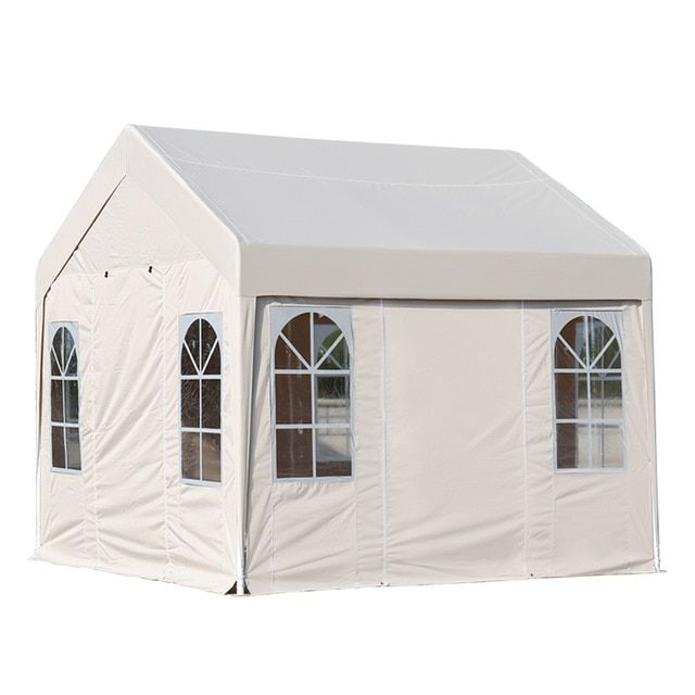 Danchel Outdoor Warm Winter Tent 3x3m Folding With 4 Sides Walls Waterproof Transparent Gazebo For Party And Wedding Tent Revie Winter Tent Gazebo Tent Reviews