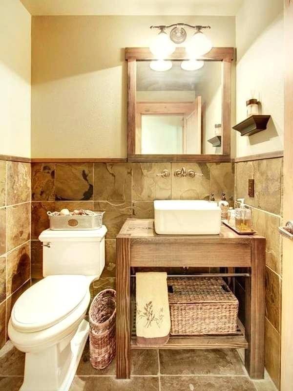tiniest-bathroom-designs-branding-design-ideas-pinterest ...