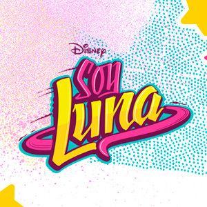 Soy Luna MUY PRONTO...
