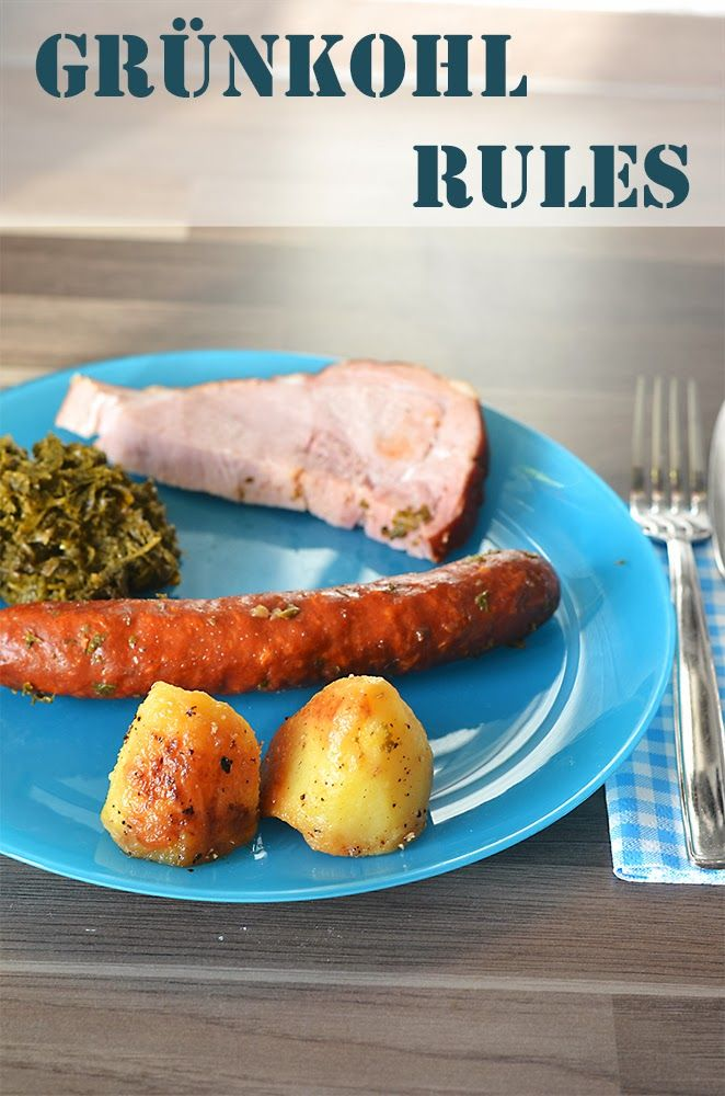 Food Blog aus Hamburg mit leckeren und einfachen Rezepten aller Art sowie Reiseberichten aus der ganzen Welt.