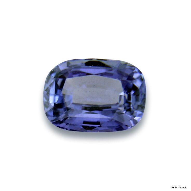 Fine color gemstones - wholesale gemstones, - wholesale loose sapphires - Nafco Gems