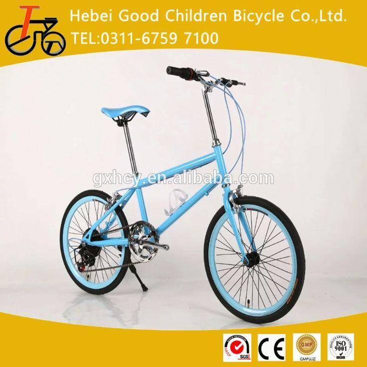 Ventas al por mayor de China alibaba grado superior 26 21SP adulto plegable bicicleta de montaña/bicicleta de carretera con buena calidad a la venta-Bicicletas-Identificación del producto:60493380098-spanish.alibaba.com