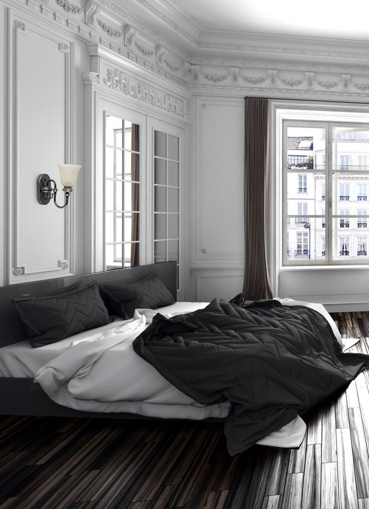 Если вы хотите оформить интерьер в стиле неоклассика ❗запомните несколько важных составляющих: 1️⃣ Сдержанные тона 2️⃣Светлые стены 3️⃣ Простые, но изящные формы 4️⃣ Эффектная подсветка. В качестве такого источника света можно выбрать 🌟бра ДАЛЛАС. Лаконичный плафон матового бежевого оттенка, основание цвета черной бронзы и тонкий изогнутый рожок создают эффектный тандем, идеально подходящий для современной классики.😍👍  В интерьере 🌟бра ДАЛЛАС…
