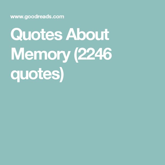 The Bet Short Story Quotes: 25+ Best Quotes About Memories On Pinterest