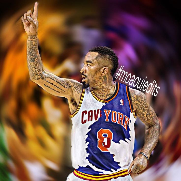 Jr Swish  #jrsmith#jrswish#gocavs#cavs#cavaliers#theland#believeland#ohio#basketball#sports#sportsedit#espn#playoffs#mvp#cleveland#clevelandcavaliers#newyork#newyorkcity#newyorkknicks#knicks#jerseyswap#jerseyblend#timeschange#cavsnation#clevelandcavs#letsgocavs#moaouiedits#cavsbasketball @teamswish